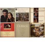CLASSICAL - LP COLLECTION