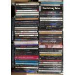 CDs - CLASSIC ROCK/POP/INDIE/SOUL