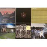 "THE GREAT POP SUPPLEMENT LABEL - LPs/ 12""/10"""