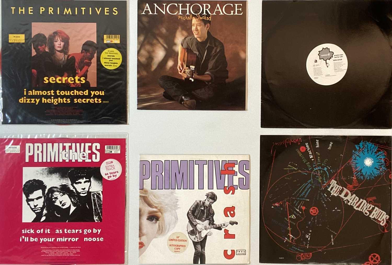 """INDIE/ ALT - LPs/ 12"""" - Image 5 of 5"""