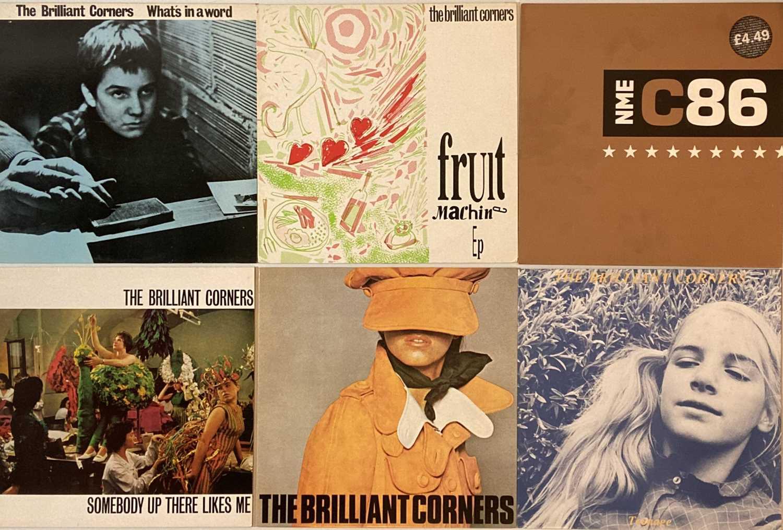 "INDIE/ ALT - LPs/ 12"""