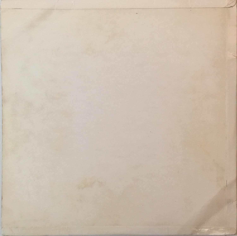 CLIFF RICHARD/ THE SHADOWS - SUMMER HOLIDAY LP (ELSTREE STUDIOS - RARE PROMO) - Image 3 of 8