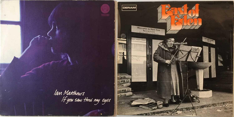 "ROCK/POP/PROG/FOLK-ROCK - 7"" DEMOS/LPs/WHITE LABEL LP. - Image 4 of 4"