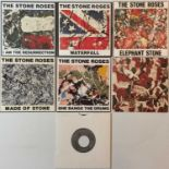 """THE STONE ROSES - 7"""""""