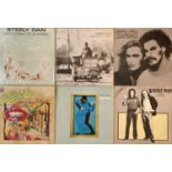 SOFT ROCK/ AOR - LPs