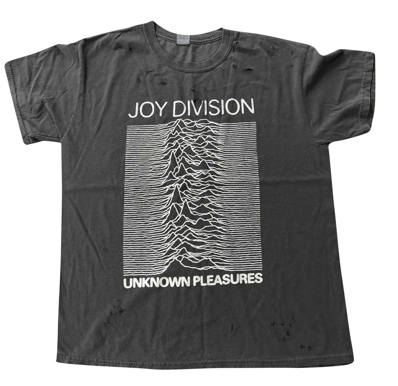 JOY DIVISION CLOTHING - Image 5 of 7