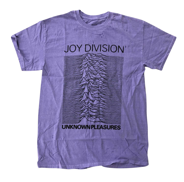 JOY DIVISION CLOTHING - Image 6 of 7