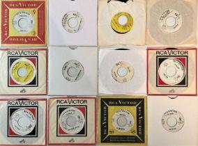 "NORTHERN SOUL - US RCA VICTOR 7"" DEMOS"