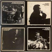 MOSAIC LIMITED EDITION - CD BOX SETS