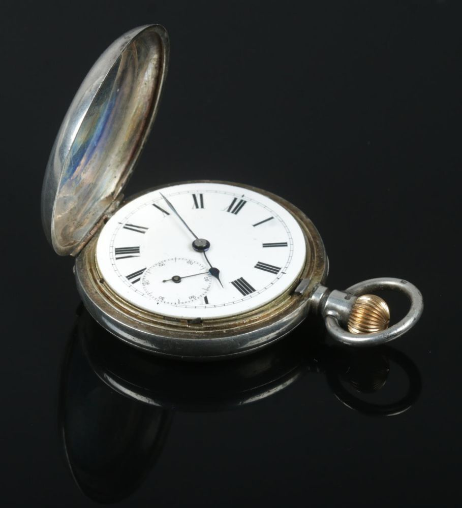 Antiques & Collectables - VIEWING & COLLECTION BY APPOINTMENT