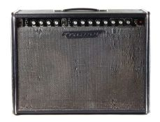Traynor guitar amplifier