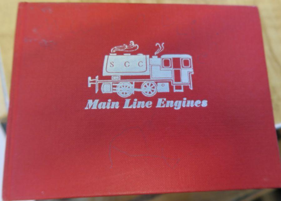 11 Thomas The Tank Engine books - Image 10 of 12