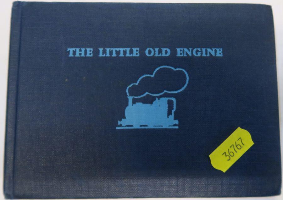 11 Thomas The Tank Engine books - Image 12 of 12