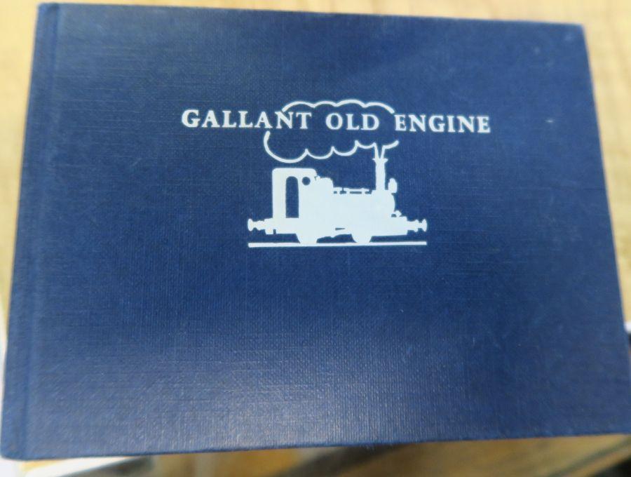 11 Thomas The Tank Engine books - Image 9 of 12
