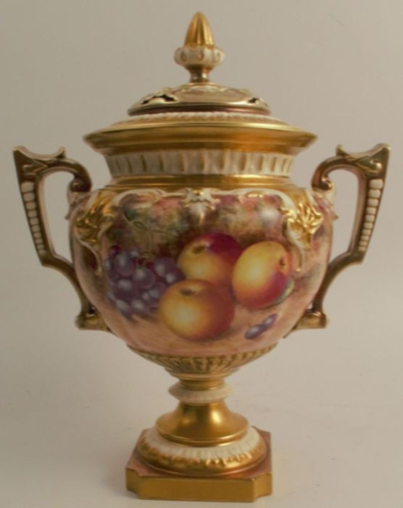 23 September 2021 Fine Art and Antiques Sale