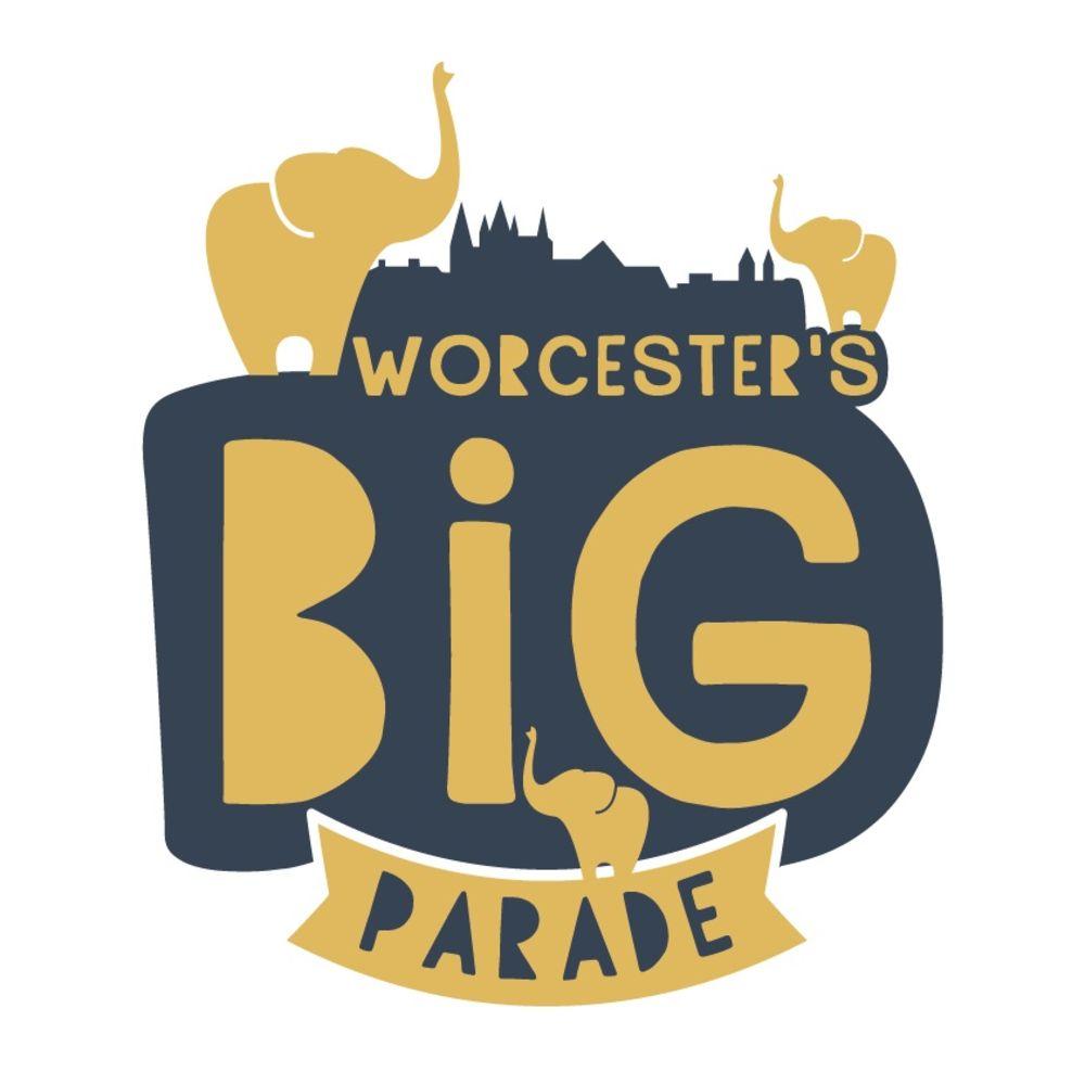 Worcester's Big Parade Live Auction, Thursday 14 October 2021