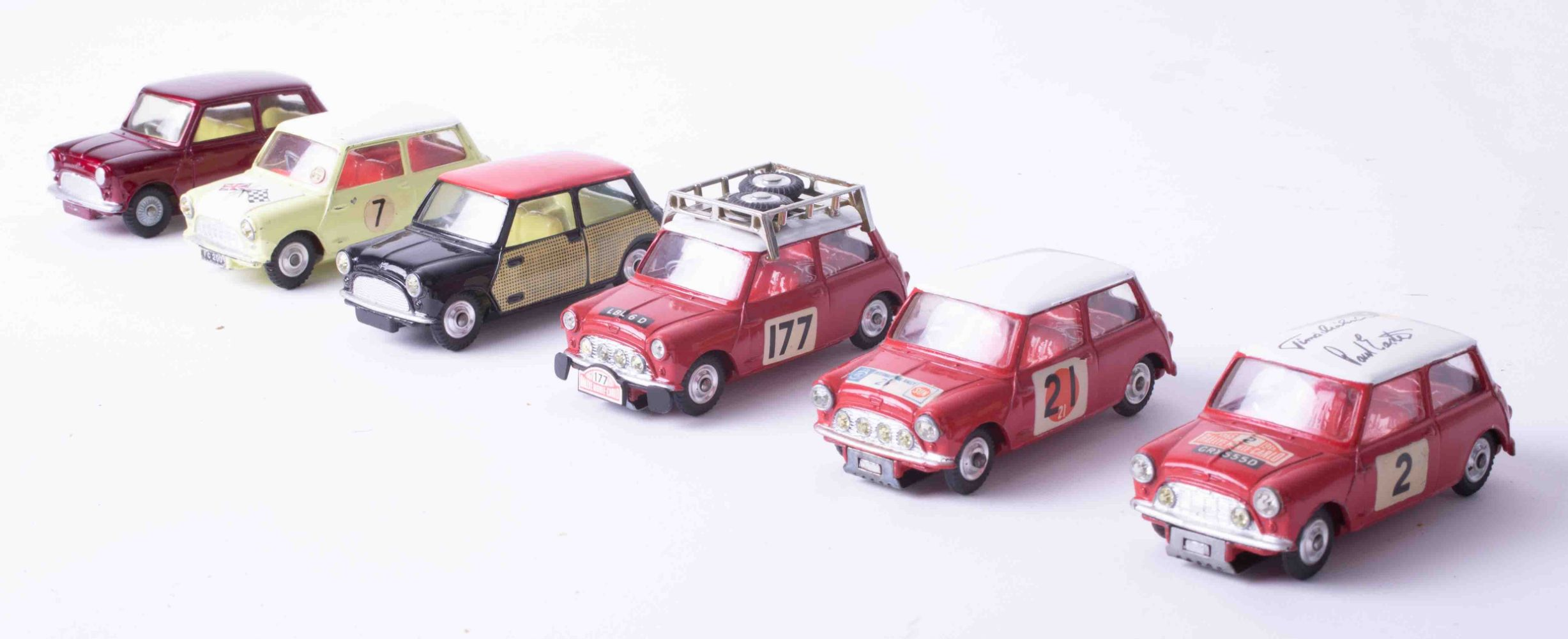 Antiques & Collectables featuring Toys & Models