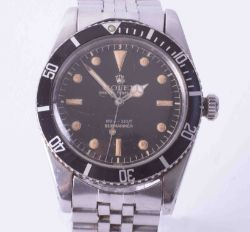 Selected Jewellery & Watches
