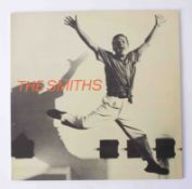 """Vinyl 12 The Smiths 'The Boy With The Thorn In His Side' 1985 12"""" single, RTT 191, original"""