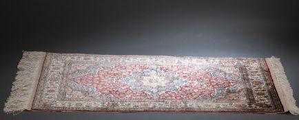 Turkish Hereke rug, 20th c.