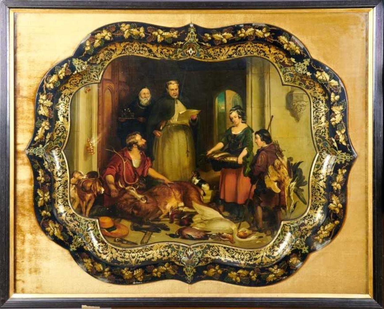Antiques & Fine Art Sale - Live Online