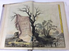 Books - Essex by John Chapman and Peter André 1777
