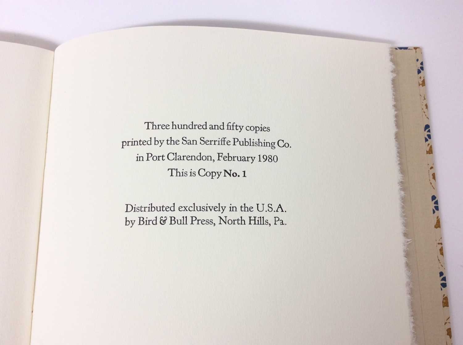 Elizabeth McClintoch - California Flora, The Book Vlub of California, 1995, two others - Image 10 of 16