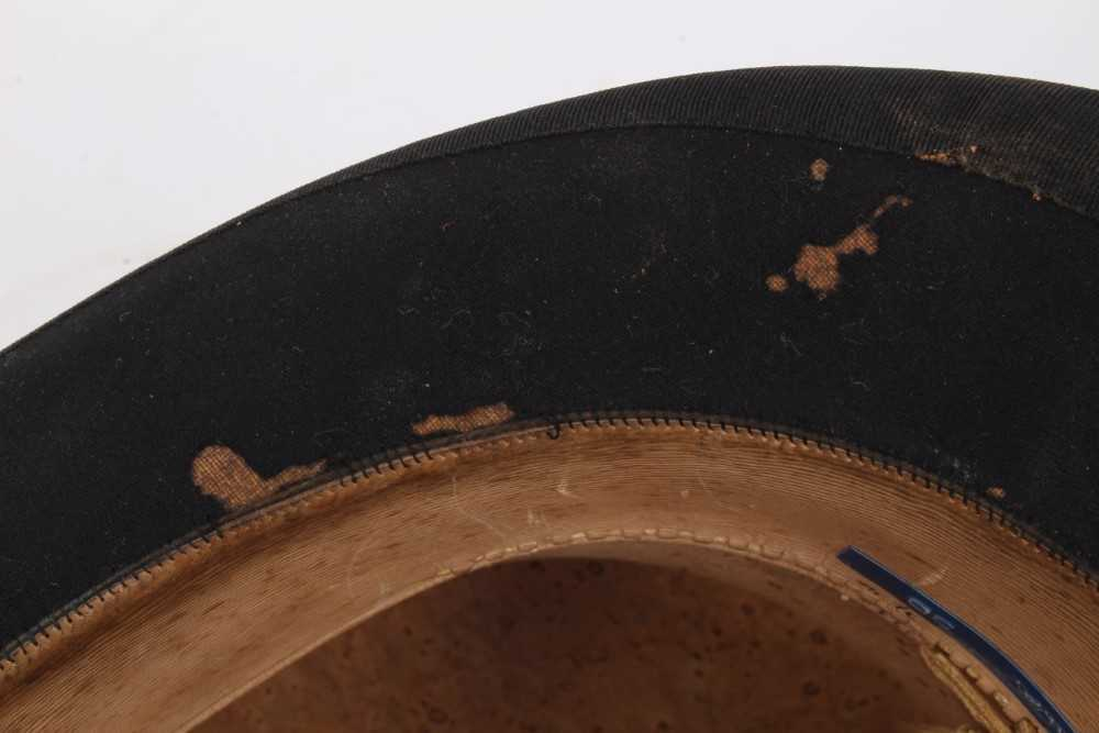 Vintage cased top hat - Image 4 of 4