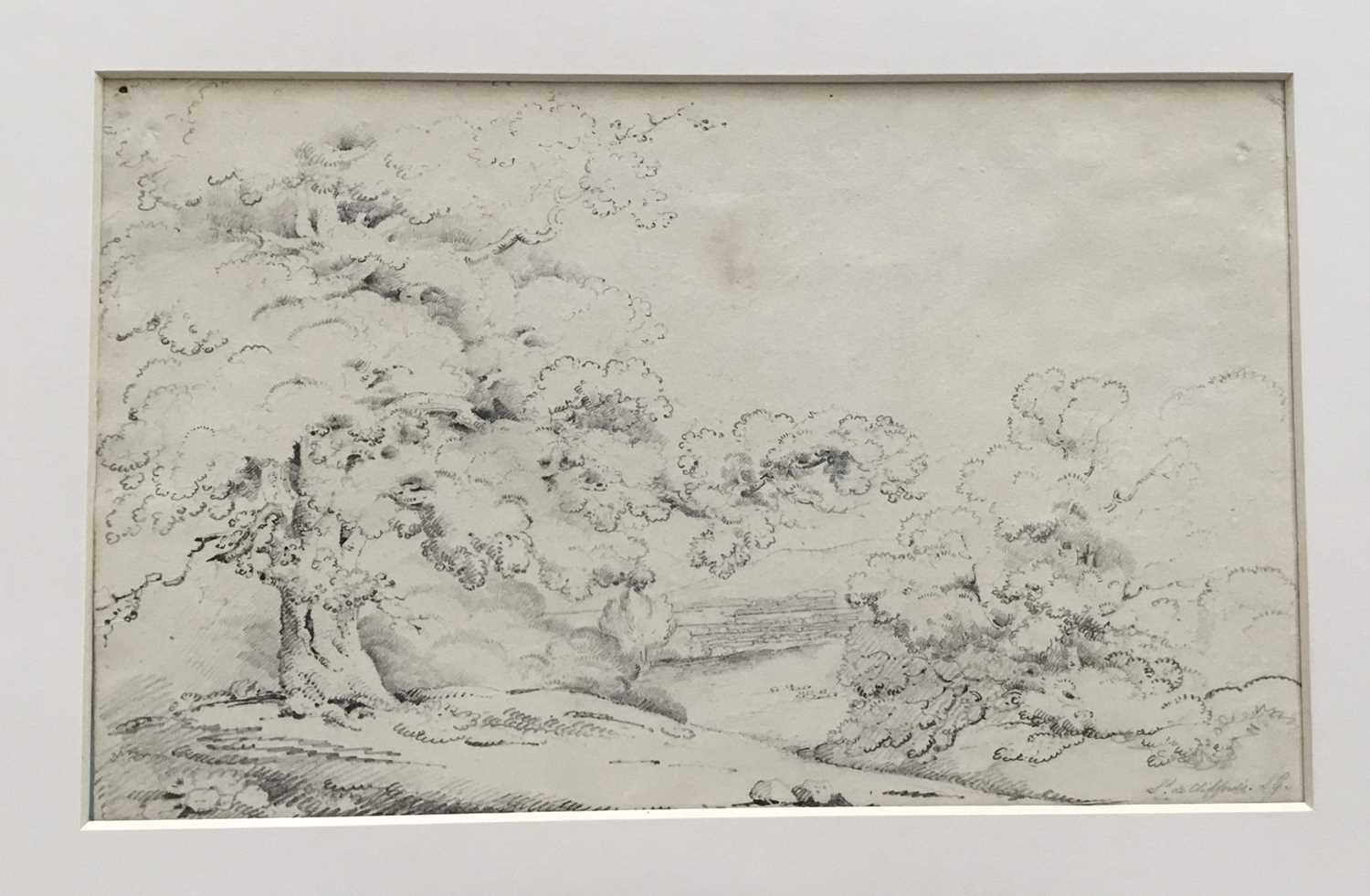 Two folios of works by the Gurney sisters of Norfolk - Image 27 of 31
