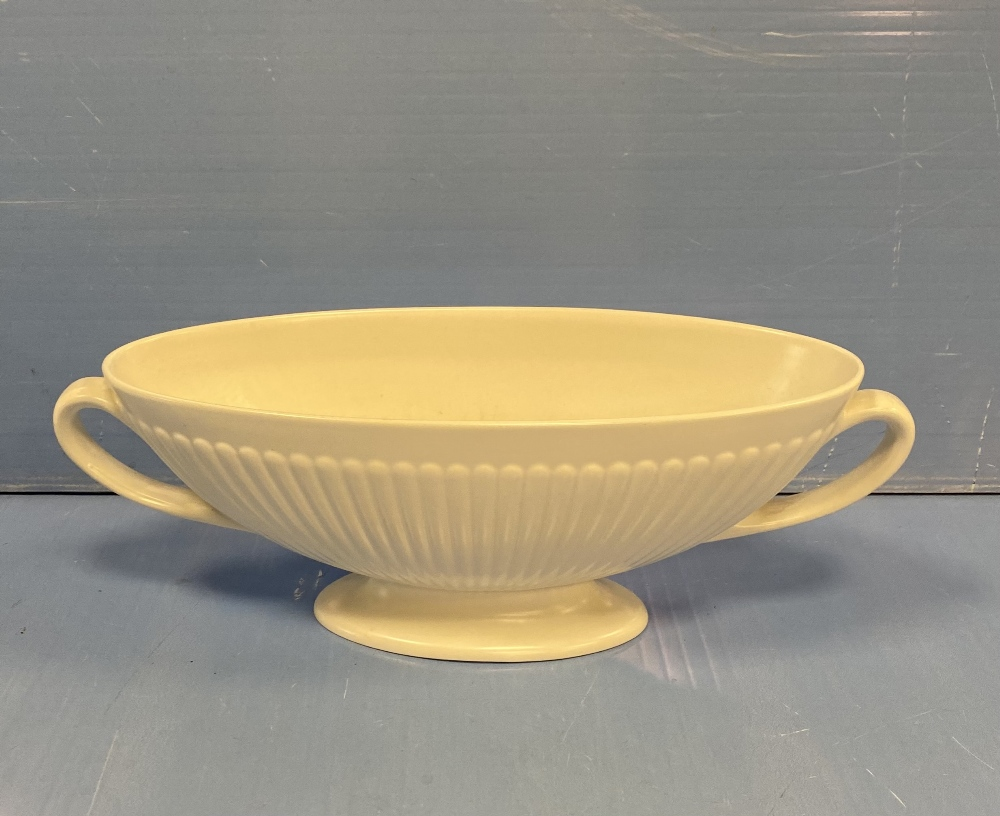 Wedgewood Flower Bowl