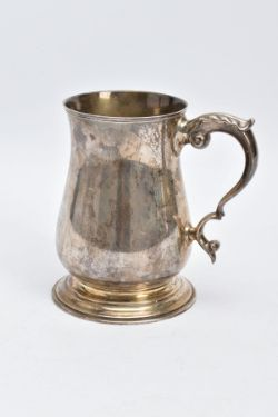 Antiques & Home Sale 18th January (ONLINE BIDDING ONLY)