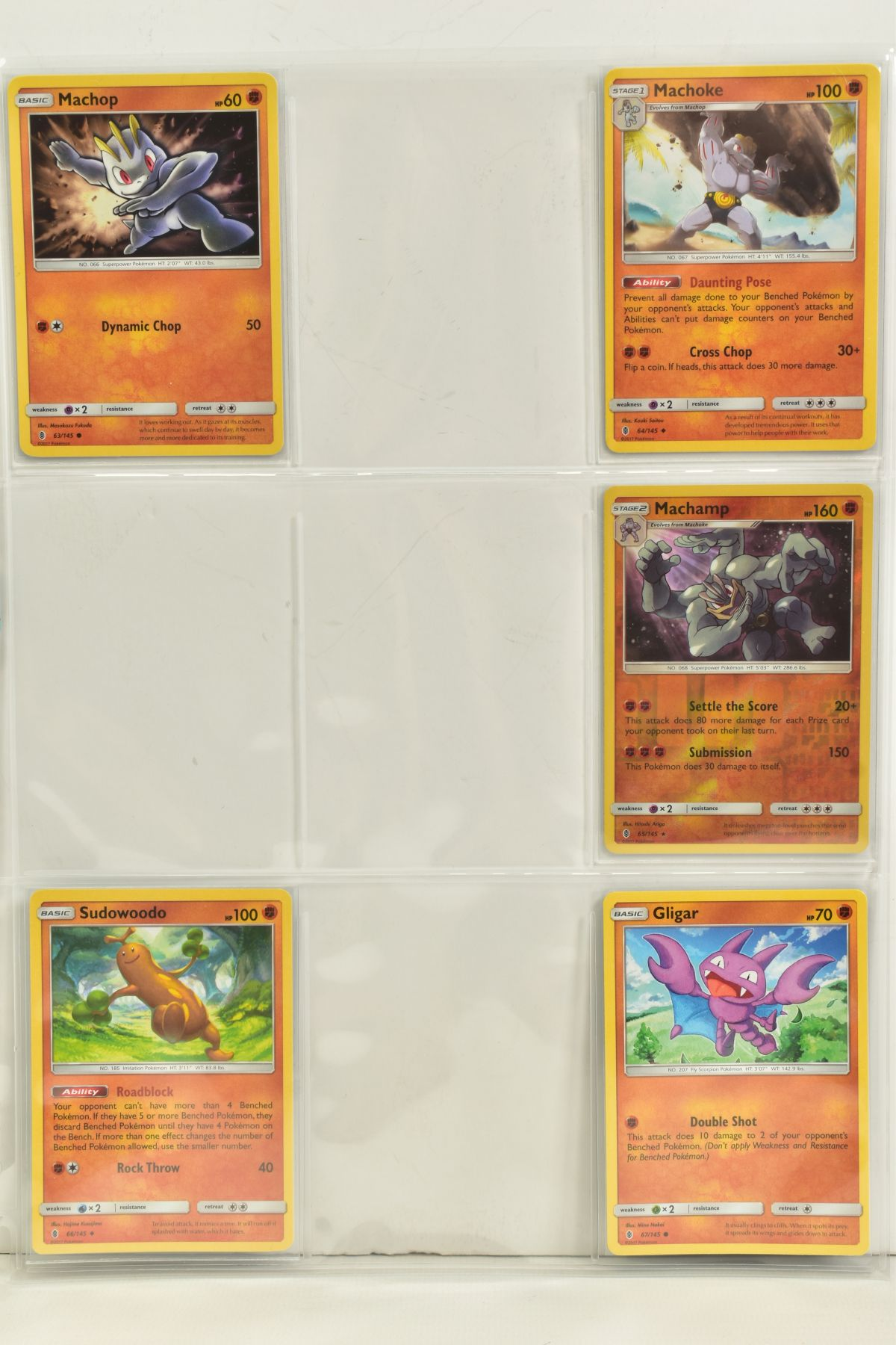 A COLLECTION OF ASSORTED POKEMON CARDS, to include complete master sets of XY Phantom Forces, XY - Image 36 of 101