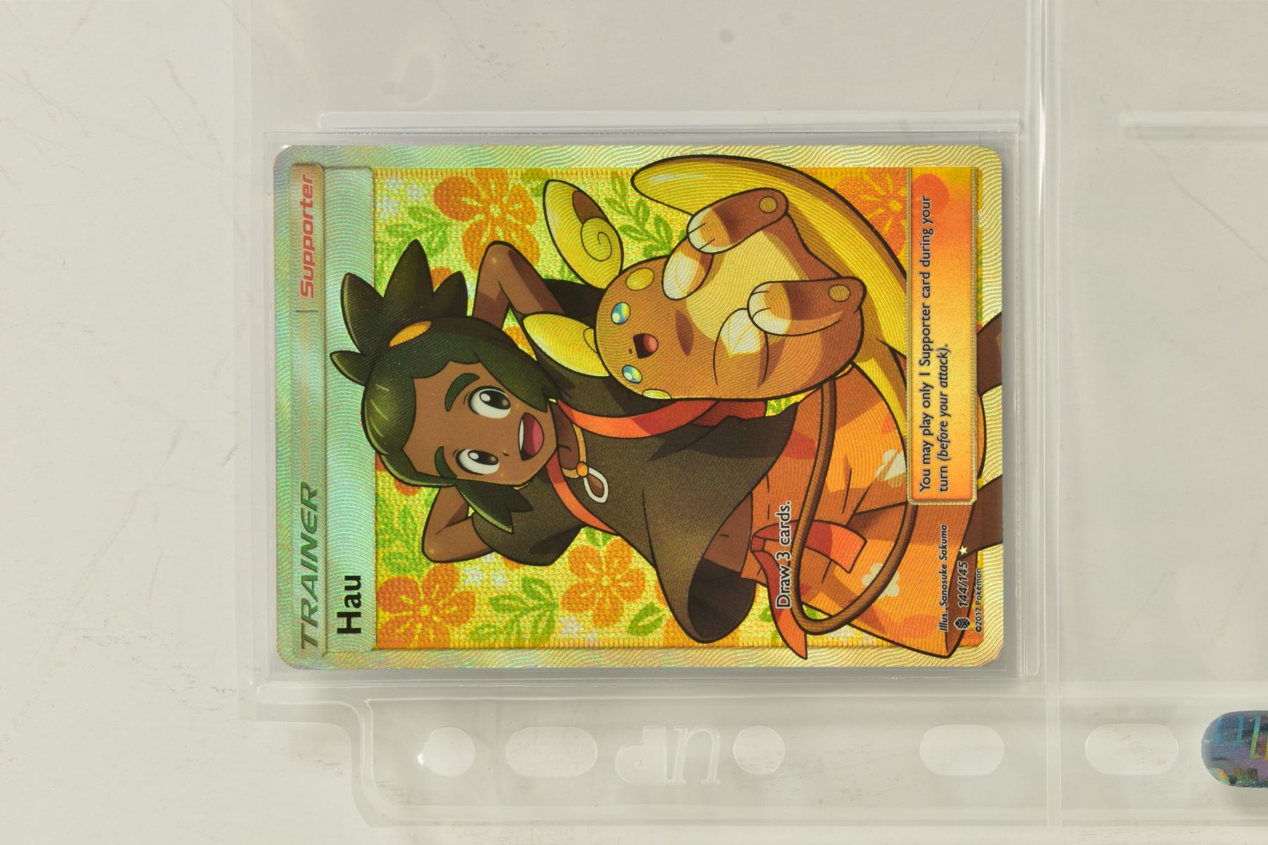 A COLLECTION OF ASSORTED POKEMON CARDS, to include complete master sets of XY Phantom Forces, XY - Image 51 of 101