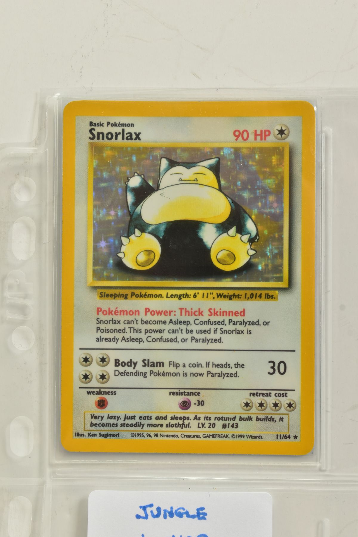 A COLLECTION OF ASSORTED POKEMON CARDS, to include complete master sets of XY Steam Siege, XY - Image 51 of 87