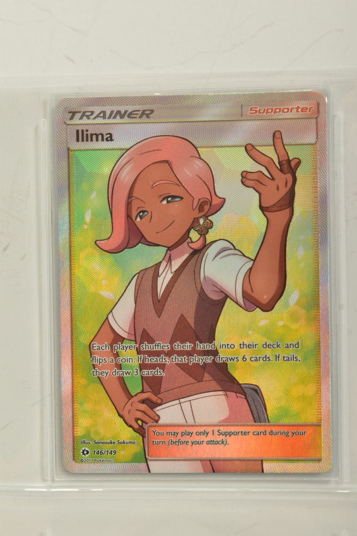 A COLLECTION OF ASSORTED POKEMON CARDS, to include complete master sets of XY Primal Clash, XY - Image 32 of 144