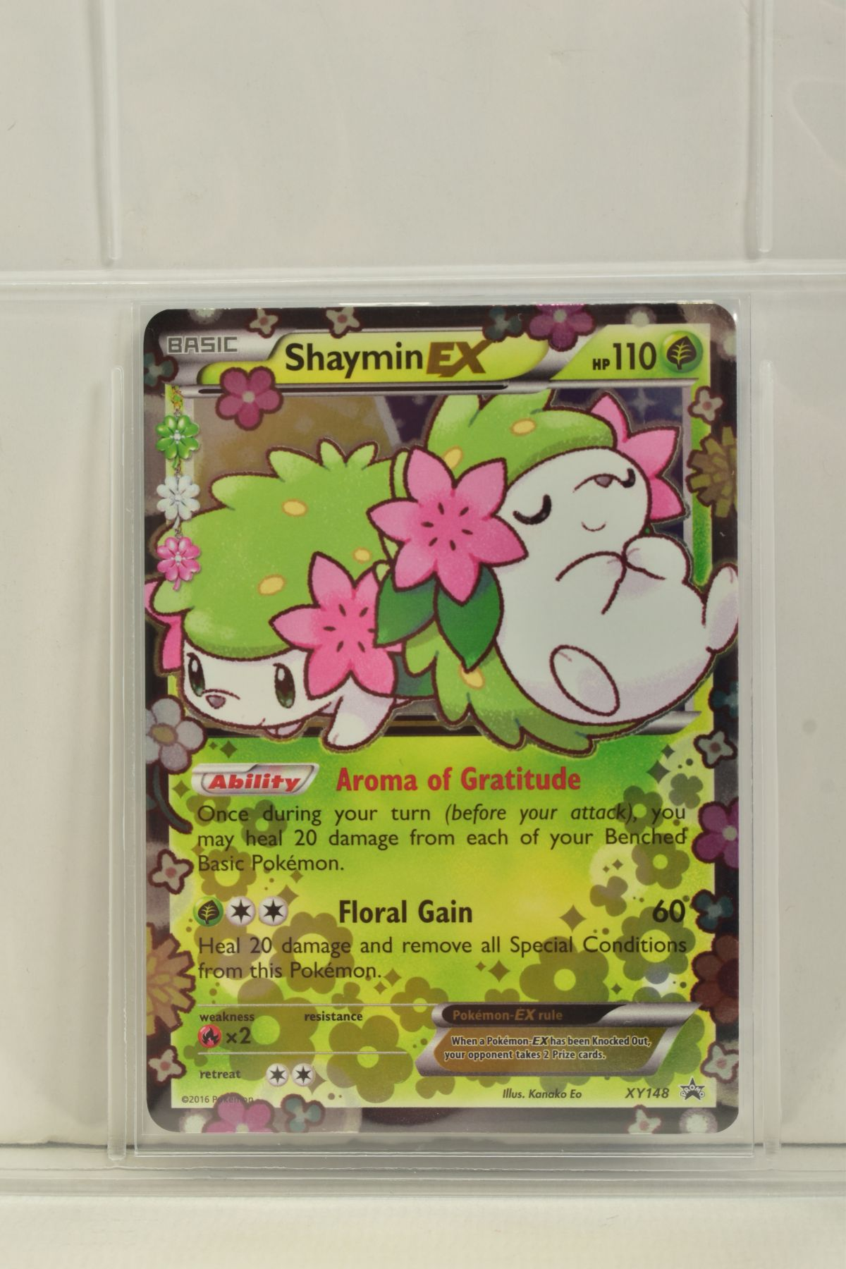 A COLLECTION OF ASSORTED POKEMON CARDS, to include complete master sets of XY Steam Siege, XY - Image 58 of 87