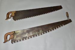 Vintage Tool Sale