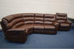 Furnishings & Furniture Sale 22nd April (ONLINE BIDDING ONLY)