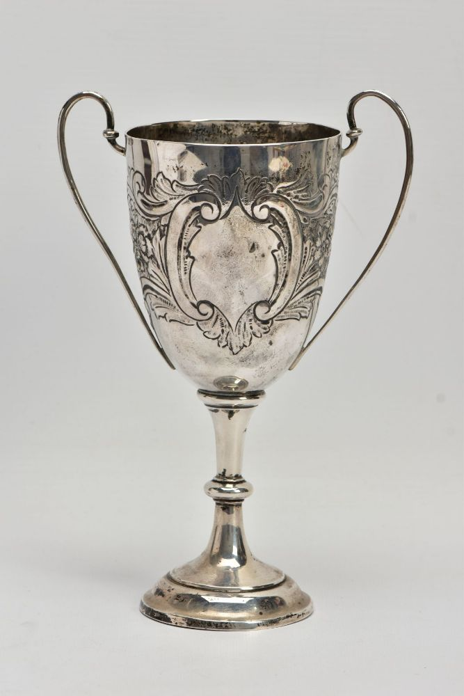 Two Day Antiques & Home Sale 21st & 22nd June (ONLINE BIDDING ONLY)