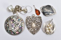 Two Day Antiques & Home Sale 19th & 20th July (ONLINE BIDDING ONLY)
