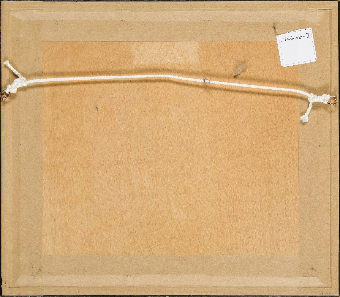 Joseph Swan, Scottish 1796-1872- Loch Arkeg, Loch Cullin and Loch Rannoch, after John Fleming; - Image 18 of 21