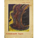 J. Nehru, Rabindranath Tagore. A Centenary Volume 1861-1961,