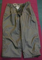 Seeland Crieff short trousers/treggings, size L/XL