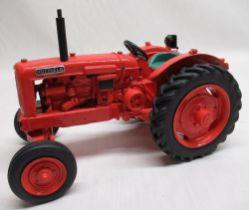 David Brook Ceramics Nuffield Universal tractor L20.5cm