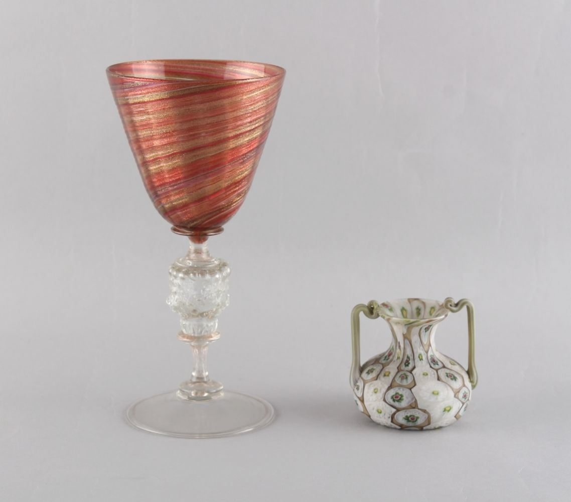 European Ceramics & Glass; Pictures, Books & Prints; Garden & Architectural Items; and Antique Furniture & Objects.