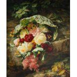 SIMON SAINT-JEAN (FRENCH 1808-1860)