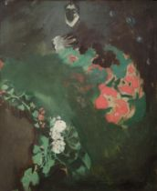 CARL SPRINCHORN (SWEDISH 1887-1971)
