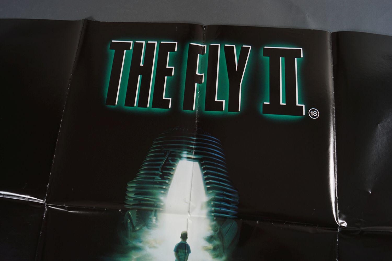 FLY II - Image 2 of 2