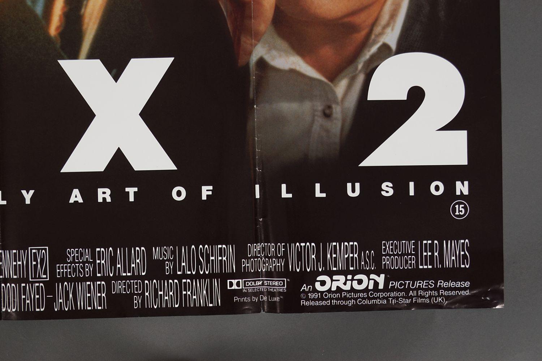 FX2 - Image 4 of 4