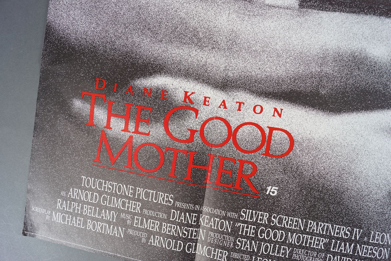 THE GOOD MOTHER - Image 2 of 2